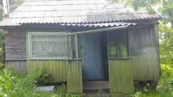 Срочно! Продается частный дом и земельный участок. Кировская 10, р-н Руновка, площадь дома 70 кв.м., электричество 30 кВт, отопление твердотопливное...