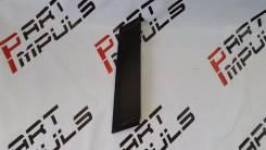 Накладка на боковую дверь. Mazda CX-5, KE, KE2AW, KE2FW, KE5AW, KE5FW, KEEAW, KEEFW