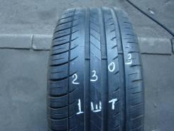 Michelin Pilot Exalto PE2. Летние, износ: 10%, 1 шт