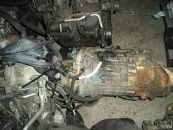 АКПП Subaru Legacy BG5 EJ20 TZ1B4Zscaa EJ202 б/у без пробега по РФ!