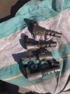 Клапан vvt-i Toyota, Lexus, двигатель 2GRFE(3,5L)