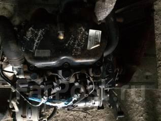 Двигатель в сборе. Iseki TX. Под заказ