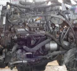 Продам двигатель Toyota CE102 3C-E
