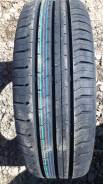 Continental ContiEcoContact 5, 205/65 R15