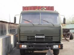Камаз 5410. Продается КаМАЗ 5410(1993 год выпуска, в хорошем состояние)., 10 850 куб. см., 20 000 кг.