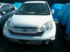 Honda. RE4, K24