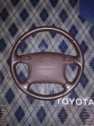 Руль. Toyota Cresta Toyota Chaser