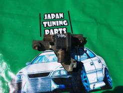 Печка. Toyota Cresta, JZX90, JZX100, GX100, GX90 Toyota Mark II, JZX90, GX100, JZX100, GX90 Toyota Chaser, GX100, JZX90, JZX100, GX90