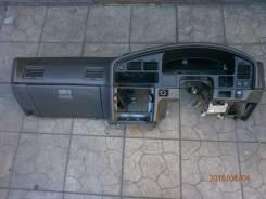 Панель приборов. Subaru Legacy, BF5