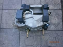 Печка. Subaru Legacy, BC4, BC5, BCA, BF5, BCK, BCL, BCM, BFA Двигатели: EJ18S, EJ20D, EJ20G