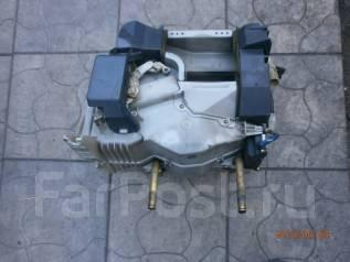 Печка. Subaru Legacy, BC4, BC5, BCA, BCK, BCL, BCM, BF5, BFA Двигатели: EJ18S, EJ20D, EJ20G
