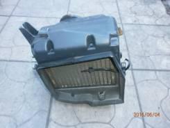 Радиатор кондиционера. Subaru Legacy, BF5