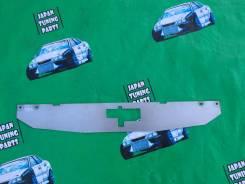 Планка радиатора. Toyota Chaser, JZX100