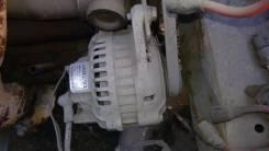 Генератор. Mitsubishi Galant Двигатель 4G32