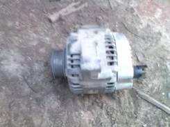 Генератор. Honda Inspire, UA4 Двигатель J25A