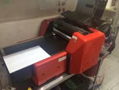 Ремонт струйных принтеров Epson.