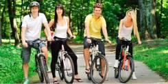 Куплю любой велосипед и любое оборудование для экстрима! Срочно! Дорого!