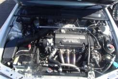 Распорка. Honda Prelude, BA8, BA9, E-BB4, BB4, E-BA9, E-BA8, BB1, E-BB1, EBA8, EBA9, EBB1, EBB4