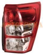 Стоп-сигнал. Suzuki Escudo, TD54W, TD94W, TX92W Suzuki Grand Vitara, JT Suzuki Grand Escudo, TX92W Двигатели: H27A, M16A, J24B, J20A