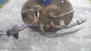 Топливный насос. Toyota Corolla Двигатель 5EFE