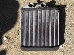 Радиатор отопителя. Toyota Caldina