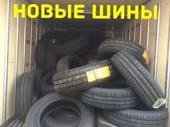 Aeolus GreenAce AG01. Летние, 2013 год, без износа, 4 шт