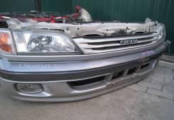 Ноускат. Toyota Carina, AT210