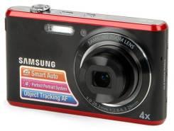 Samsung PL90. 10 - 14.9 Мп, зум: 5х