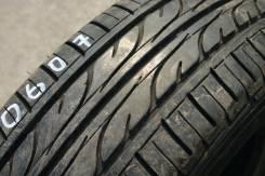 Dunlop Enasave EC202. Летние, 2012 год, износ: 10%, 4 шт