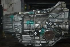Коробка передач (КПП) AUDI BDV FF авт. 01J CVT GWQ 01J300050E. Audi A4 Audi A6 Двигатель BDV