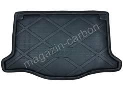 Ковровое покрытие. Honda Fit, GK3, GK5, GK4, GK6