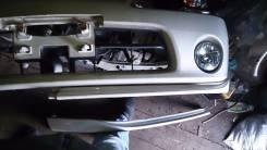 Ноускат+капот+крылья для Trueno AE110-111. Toyota Sprinter Trueno, AE110