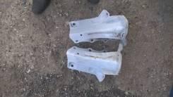Защита днища кузова. Toyota Celica, ST205