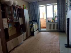 1-комнатная, Замараева 18. частное лицо, 33 кв.м.