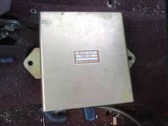 Блок управления двс. Nissan Laurel, FJC32 Двигатели: CA18S, CA18I, CA18P, CA18