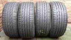 Bridgestone Turanza ER33. Летние, 2013 год, износ: 30%, 2 шт