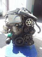 Генератор. Honda Elysion, DBA-RR2, DBA-RR1 Honda Odyssey, UA-RB2, LA-RB1, DBA-RB1, DBA-RB2, ABA-RB1, LA-RB2, ABA-RB2, UA-RB1, RB1 Двигатель K24A