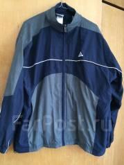 Куртки и ветровки. 50