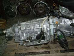 АКПП Subaru Legacy BL5 EJ20 TZ1B7Lscaa б/у без пробега по РФ!