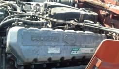 Двигатель в сборе. Hino Profia. Под заказ
