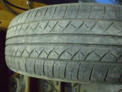 Bridgestone B700. Летние, износ: 50%, 1 шт