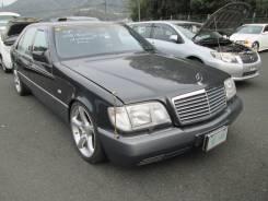 Mercedes-Benz. 140 057, 120 980