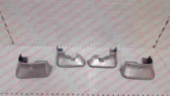 Брызговики. Toyota Allion, NZT260, ZRT260, ZRT261, ZRT265