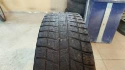 Bridgestone Blizzak Revo1. Всесезонные, 2007 год, износ: 50%, 1 шт