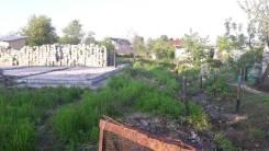 Земельный участок. 800кв.м., собственность, электричество, вода, от частного лица (собственник)