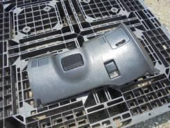 Панель салона. Toyota Celica, ST202 Двигатель 3SFE