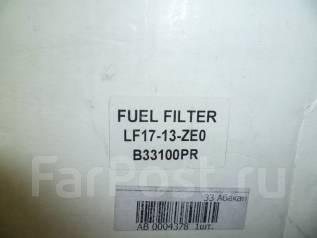 Фильтр топливный, сепаратор. Mazda Atenza, GG3P, GG3S, GGEP, GGES, GY3W, GYEW