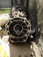 Автоматическая коробка переключения передач. Audi Q7 Volkswagen Touareg Porsche Cayenne Двигатели: M, 48, 02