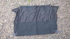 Сетка для стяжки багажа. Cadillac SRX