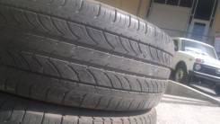 Michelin Energy MXV4 S8. Летние, износ: 30%, 1 шт